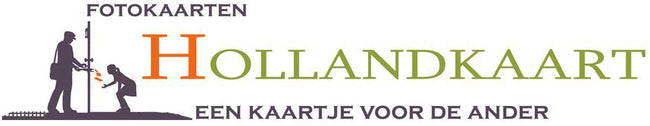 Hollandkaart