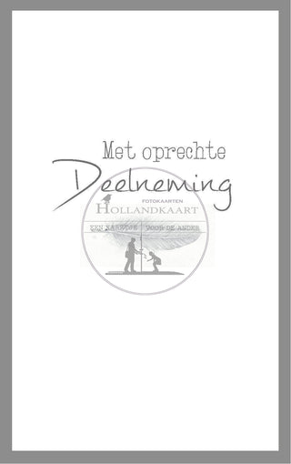 set deelneming 7C