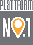 Plattform No.1