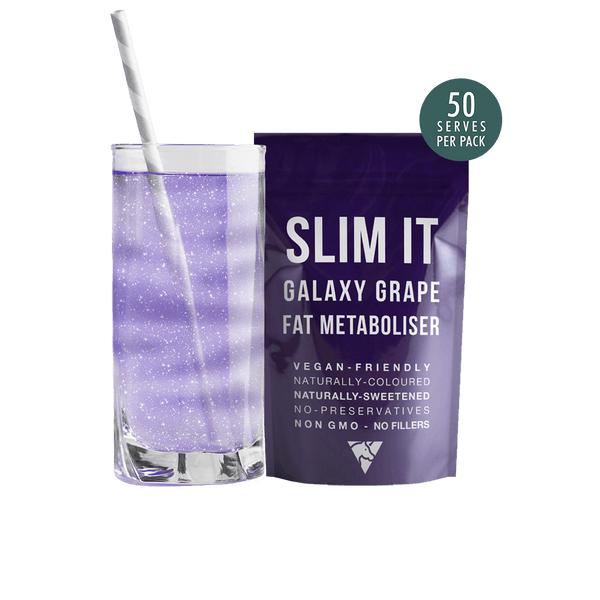 SLIM-IT-Galaxy-Grape-Fat-Metaboliser-Weight-Loss-Unique-Muscle