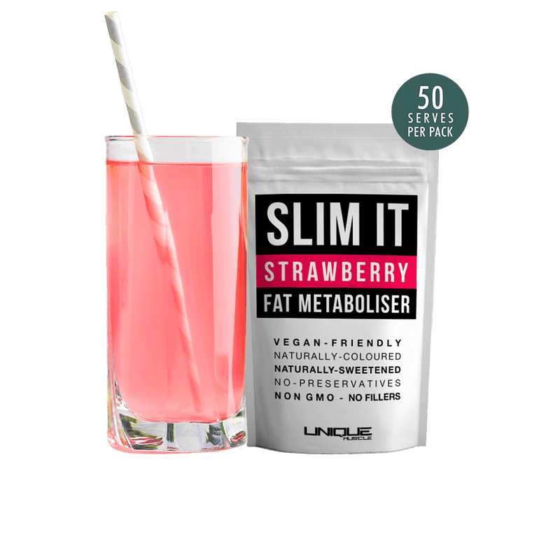 SLIM-IT-Strawberry-Fat-Metaboliser-Weight-Loss-Unique-Muscle