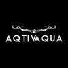 AqtivAqua® Official Brand Store USA