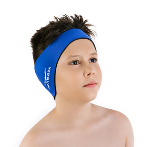 Swimming Headband ~ Ear Protection Band