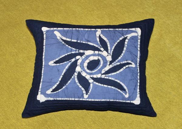 Cushion Covers Online India Takiya Cover Buy Pillow Covers