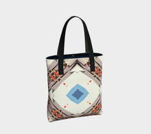 Load image into Gallery viewer, Salton Sea Tote Bag