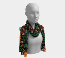 Load image into Gallery viewer, Caipirinha Long Scarf
