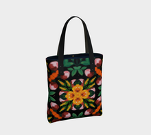 Load image into Gallery viewer, Caipirinha Tote Bag