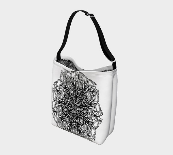 Wynwood Tote Bag