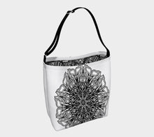 Load image into Gallery viewer, Wynwood Tote Bag