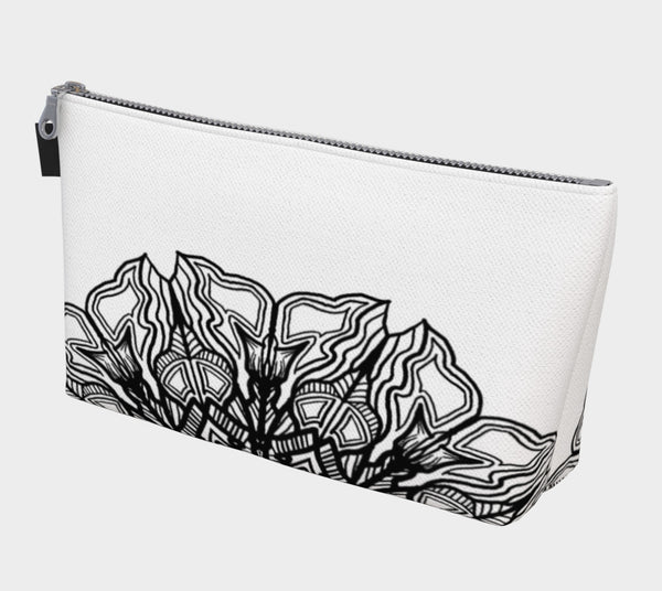 Wynwood Makeup Bag