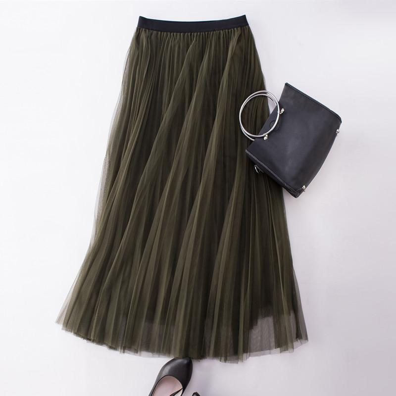 Fashion Girl Skirt, Skirt - DelaFur Wholesale