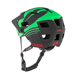 Casco aperto AM O'neal Defender 2.0 NOVA mint