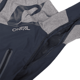 SoftShell Jacket O'neal Cyclone