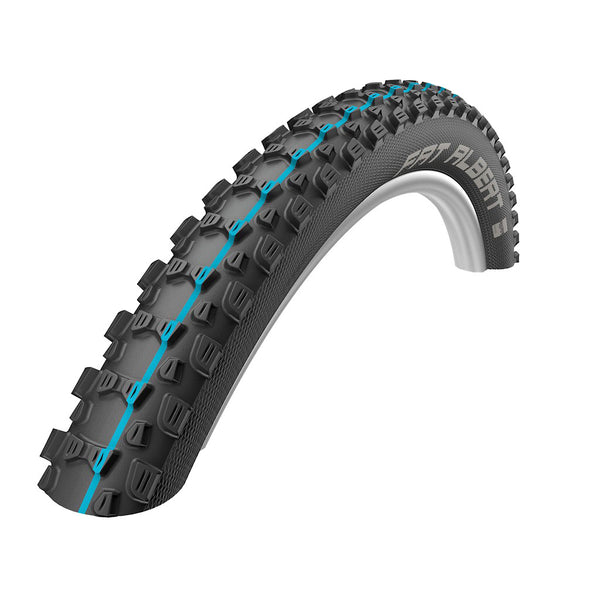 Schwalbe Fat Albert Rear 27,5x2,35 SpeedGrip