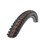 Schwalbe Eddy Current Rear 29x2,60 Super Gravity Soft