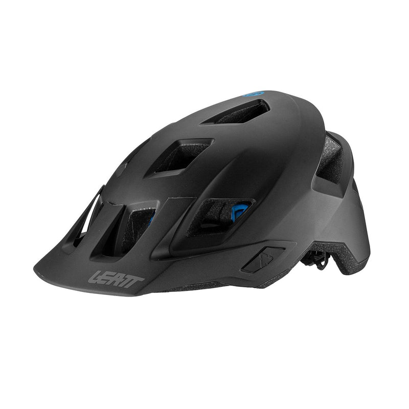 Casco aperto AM Leatt DBX 1.0