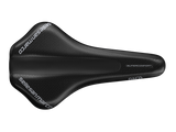 Selle San Marco GND Dynamic Narrow S3