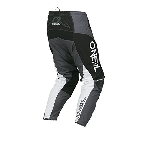O'neal Element black Pantalone DH