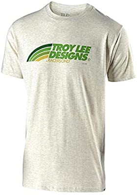 Troy Lee Design T shirt casual