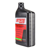 Stan's NOtube Sigillante tubeless