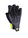 Five RC2 Shorty black/fluo yellow