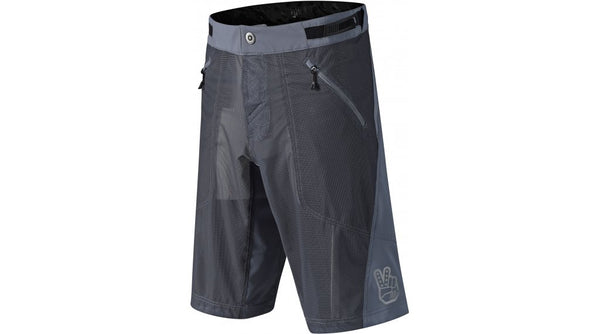 Troy Lee Designs Shorts Skyline Air gray