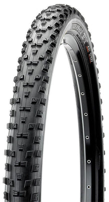 Maxxis Forekaster 29x2,20 EXO TR