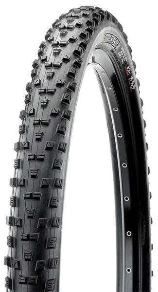 Maxxis Forekaster 27,5x2,35 EXO TR