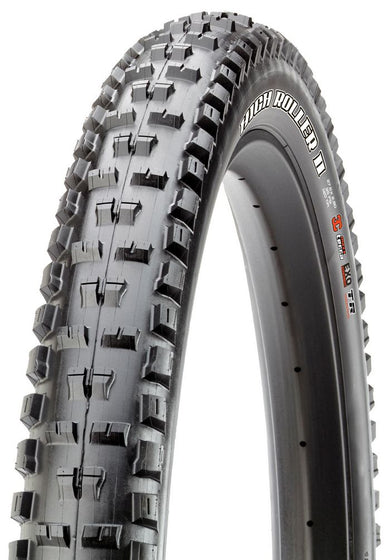 Maxxis High Roller II PLUS 27,5x2,80WT EXO TR