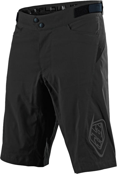 Troy Lee Designs Shorts Flowline black