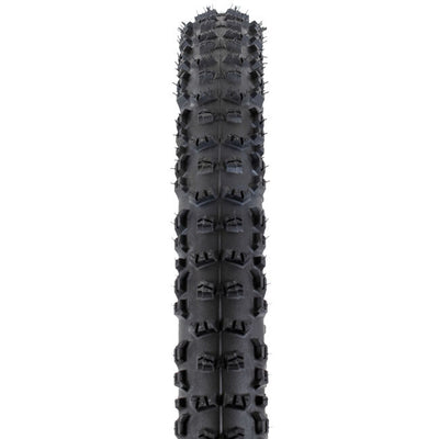 Continental Trail King 26x2,20 Pure Grip Tubeless