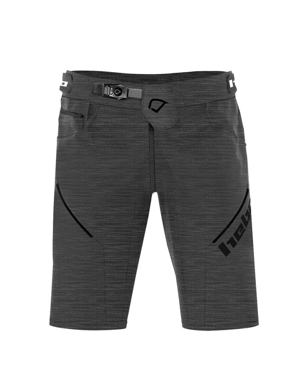 Shorts Hebo Level Pro 2019 tg. M
