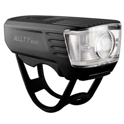 Luce anteriore Magic Shine Allty Mini 300
