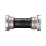 Movimento Centrale Shimano BSA SM-BB52 83mm