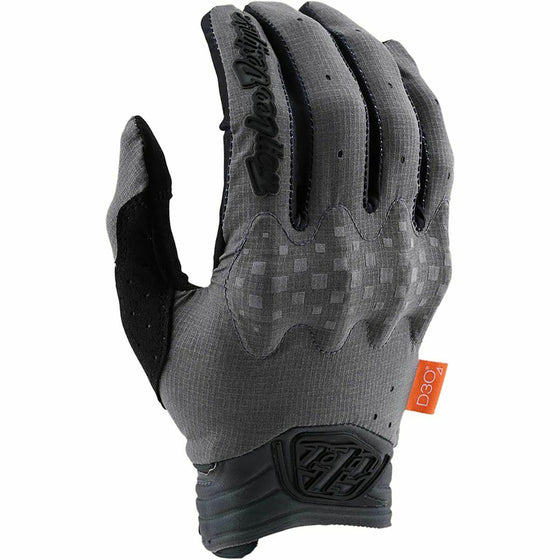 Guanti Troy Lee Designs Gambit Charcoal