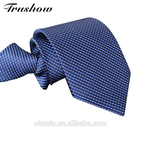 China Manufacturer Wholesale Natural Luxury Men Silk Tie Sets