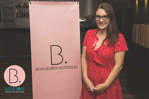 Boss Babes Australia Launch: Event Recap