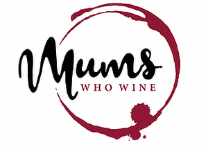 Should You Join Mums Who Wine? Yes!
