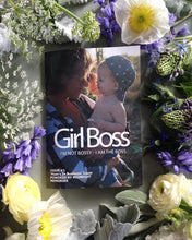 Girl Boss Mag Year Subscription