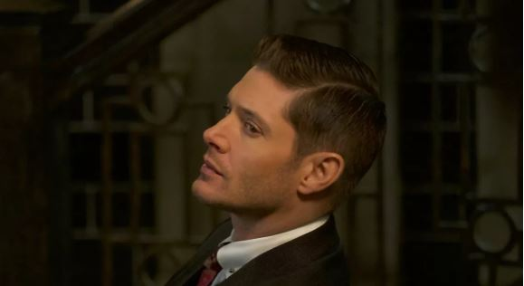 A quick refresher before Supernatural returns this week: What's going on?