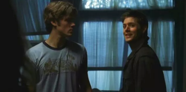 Carry On Wayward Son: Do You Remember Supernatural Season 1?