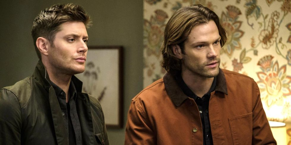 """Supernatural"" season 14: Cast, release date, spoilers and everything you need to know"