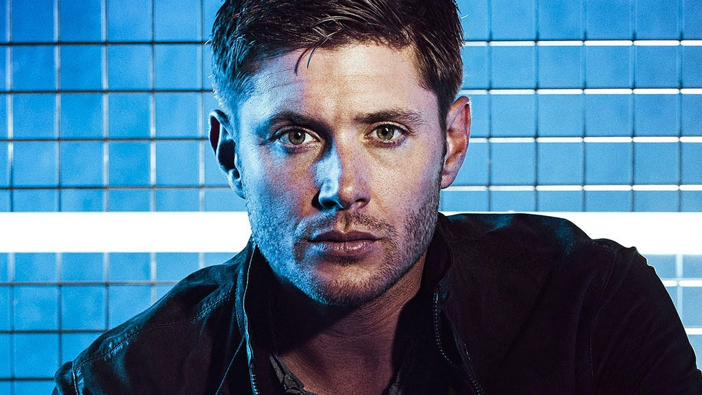 Jensen Ackles' New Character Will Be Major