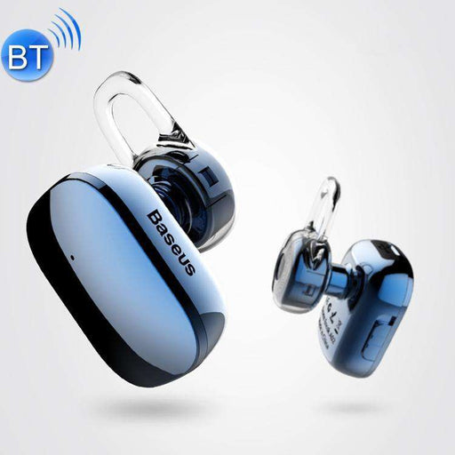Baseus handsfree bluetooth-Lagerpriser.no