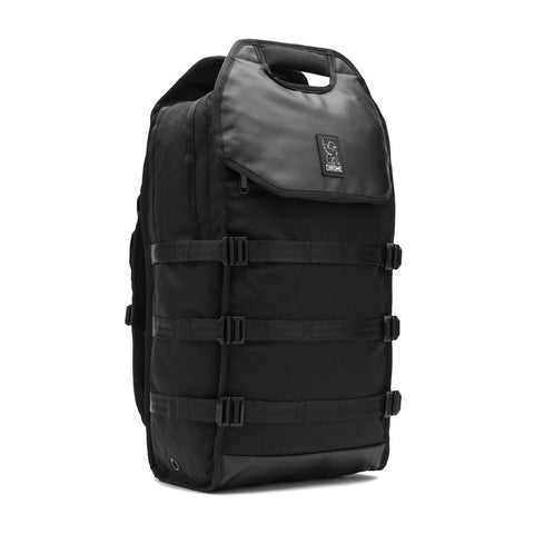 Chrome Industries Kliment Backpack