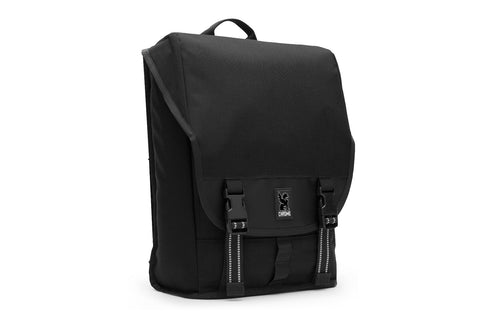 Chrome Industries Soma Sling Messenger Bag