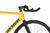 Unknown Bikes Fixed Gear PS1 Single Speed Yellow Bars