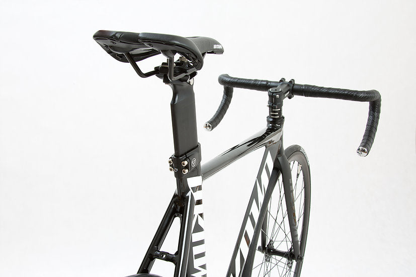 UNKNOWN SINGULARITY FIXED GEAR | Complete Bicycle | Unknown Bikes EU ...