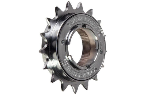 "Sturmey Archer  1/8"" Single Speed Freewheel"