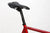 Unknown Bikes Fixed Gear Fixie Seatpost Saddle Top